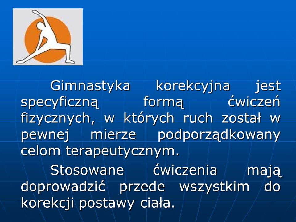 DZIĘKUJĘ ZA UWAGĘ. Daniel Raczyński