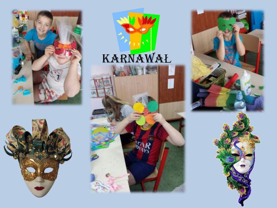 KARNAWA Ł