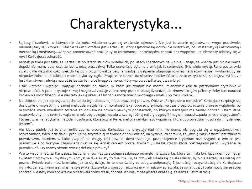 Charakterystyka...