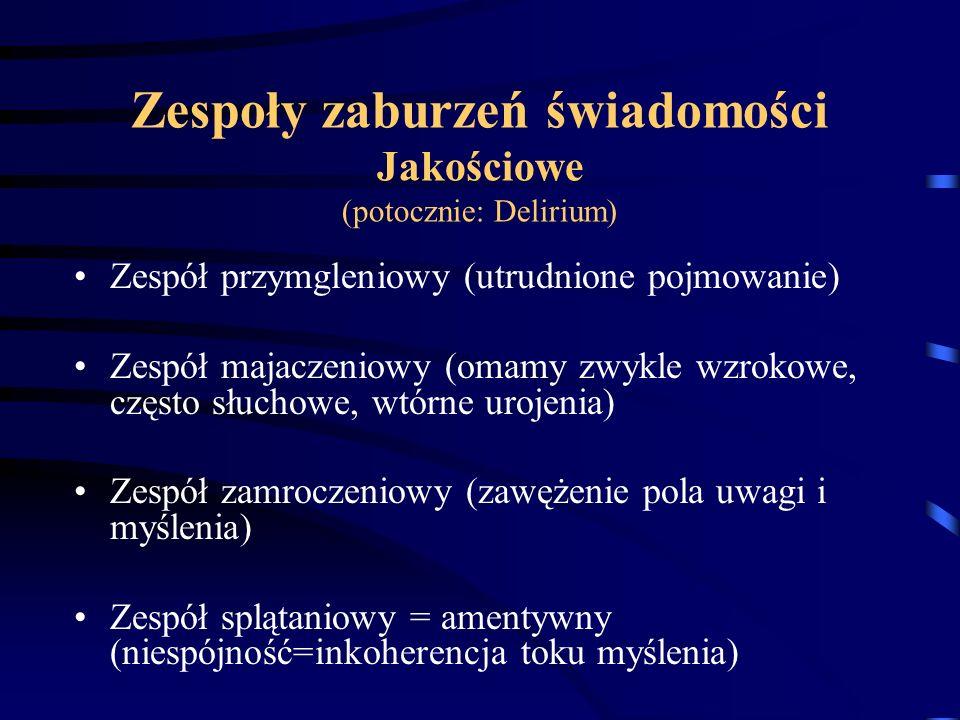 """Benzodiazepiny - czas działania """"ultrakrótkie : midazolam (Dormicum, Midanium) """"krótkie : alprazolam (Xanax, Afobam, Neurol, Alprox, Zomiren), lorazepam (Lorafen, Temesta), oksazepam """"średnie : bromazepam (Lexotan), estazolam, flunitrazepam (Rochypnol) """"długie : diazepam (Relanium), klonazepam (Rivotril) i """"ultradługie : klorazepat (Tranxene, Cloranxen), medazepam (Rudotel), nitrazepam"""