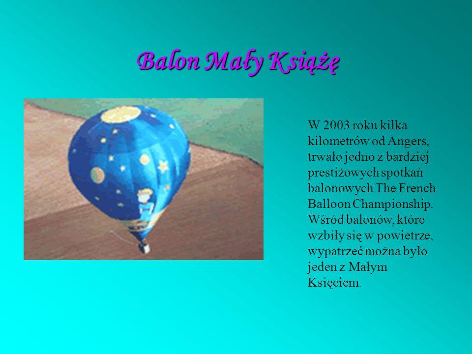Białoruska moneta Druga moneta z serii Bajki Narodów Świata wydana na Białorusi prezentuje postacie znane z Małego Księcia