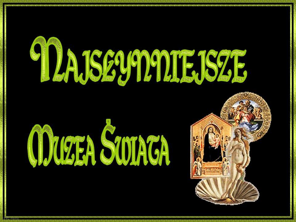 PPS mania Albrecht Durer - Adam i Ewa (1471-1528) Francisco de GOYA Y LUCIENTES - Dona Tadea Arias de Enríquez 1793-94 Diego Velazquez – infantka Małgorzata (1636)