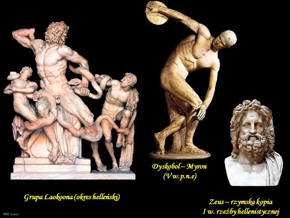2. Muzea Watykańskie, Watykan Muzea Watykańskie obejmują 22 kolekcje. W ich skład wchodzi, m.in. Pinakoteka, Muzeum Etruskie oraz Muzeum Misyjno-Etnol