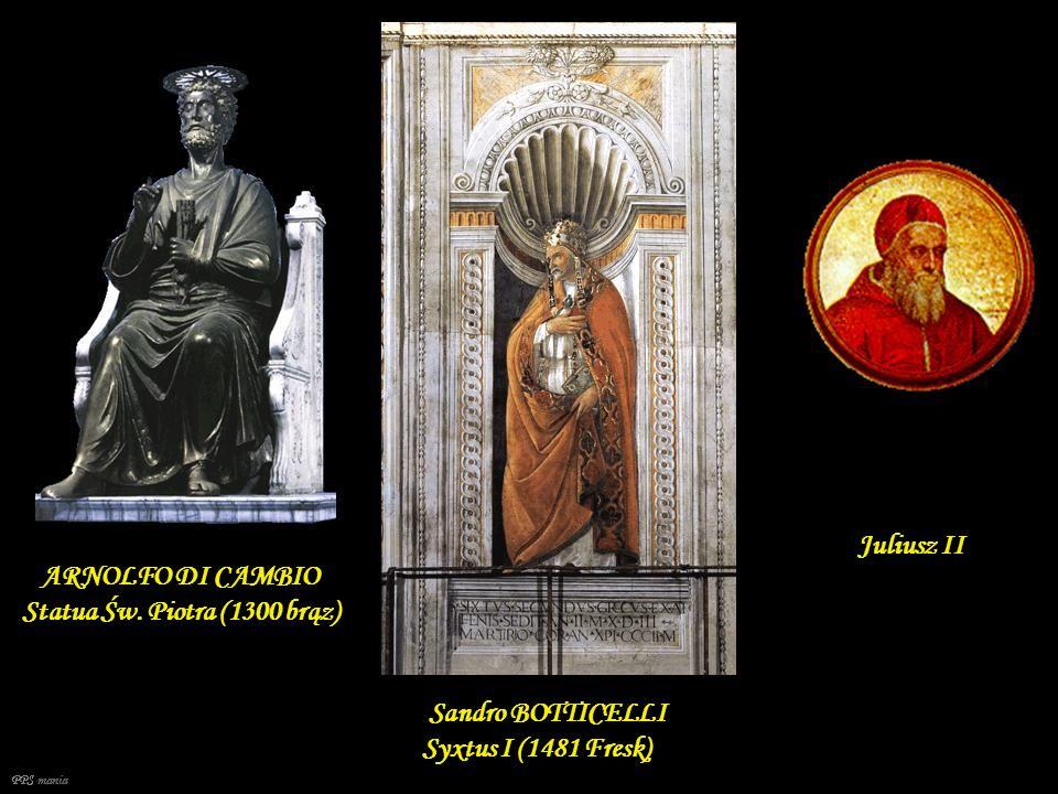 Grupa Laokoona (okres helleński) Dyskobol – Myron (V w.p.n.e) Zeus – rzymska kopia I w. rzeźby hellenistycznej