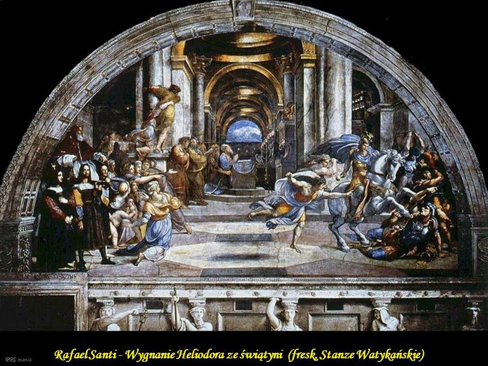 Tiara Piusa IX Tiara Leona XIII (2) Tiara Grzegorza XIII (XVI w) Uroczysta tiara posągu św.Piotra Tiara Piusa VII PPS mania
