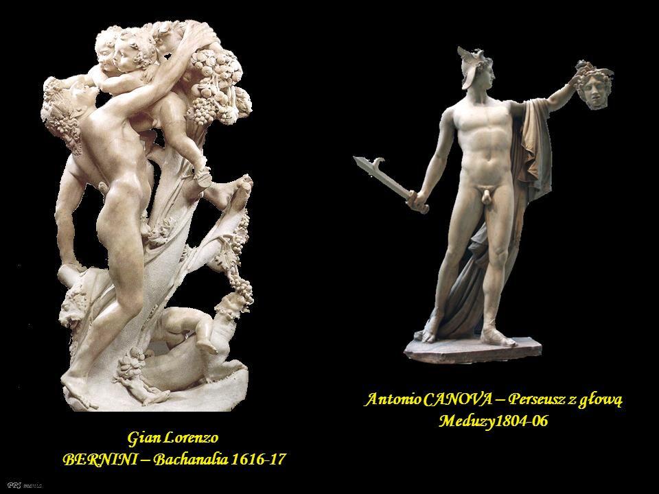 Konstantyn I(325 ) Chłopiec z dynastii Julijsko - Klaudyjskiej (Germanik? – I w.) Marek Aureliusz Srebrne naczynia z czasów rzymskich PPS mania