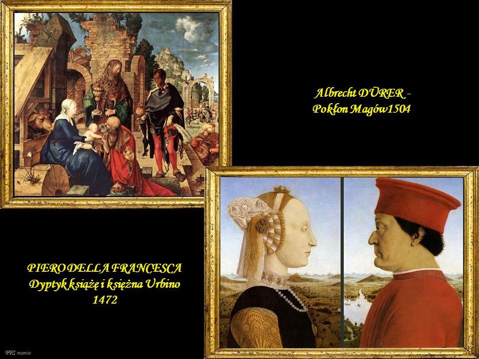 PPS mania Venus de Medici – helleńska kopia rzeźby Praksytelesa