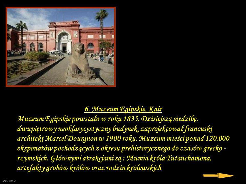 PPS mania Albrecht DÜRER - Pokłon Magów1504 PIERO DELLA FRANCESCA Dyptyk książę i księżna Urbino 1472