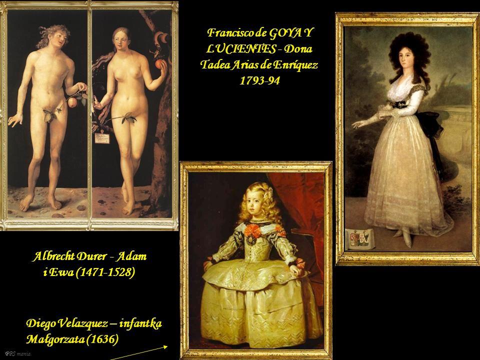 PPS mania Porcelana 1790 r. Hiszpania Waza XVII w.Hiszpania Cesarz Karol V – brąz (1553)