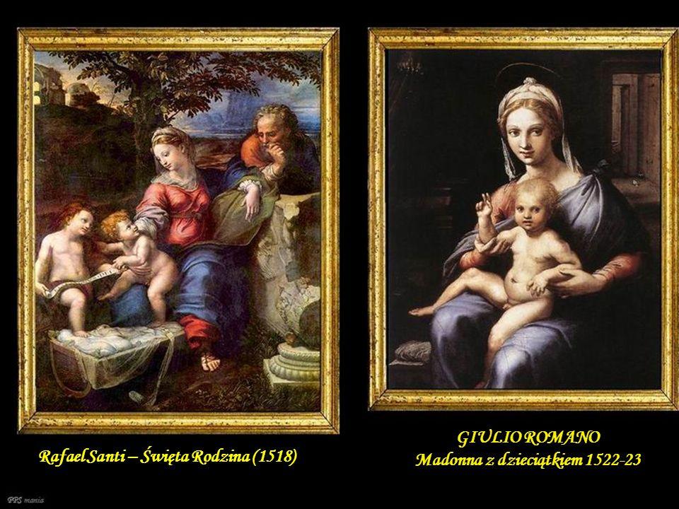 PPS mania Albrecht Durer - Adam i Ewa (1471-1528) Francisco de GOYA Y LUCIENTES - Dona Tadea Arias de Enríquez 1793-94 Diego Velazquez – infantka Małg