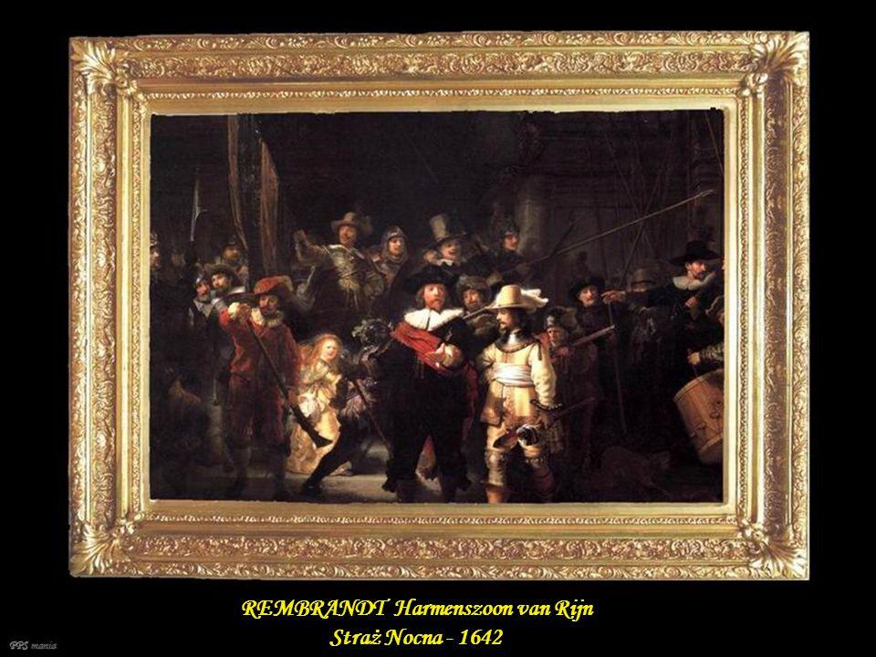 ., 10. Rijksmuseum, Amsterdam Rijksmuseum gromadzi największą kolekcję dzieł sztuki oraz zapisków historycznych Holandii. Muzeum to znane jest w świec