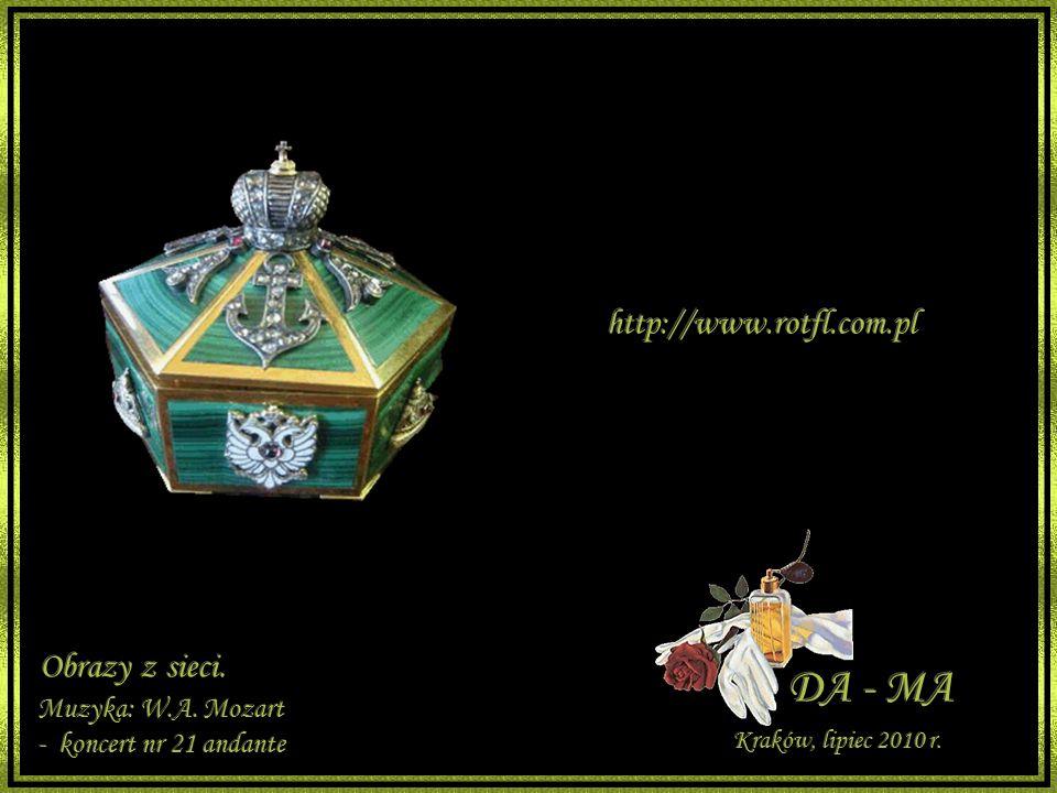 PPS mania REMBRANDT Harmenszoon van Rijn - Żydowska narzecona (1665) Nieznany złotnik, Holandia - puchar 1604 srebro