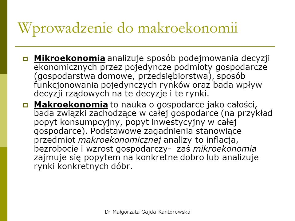 Obliczanie wartości ANS Źródło: Bolt K., Matete M., Clemens M., Manual for Calculating Adjusted Net Savings, Word Bank, EnvironmentDepartament, September 2002, www.worldbank.orgwww.worldbank.org 68