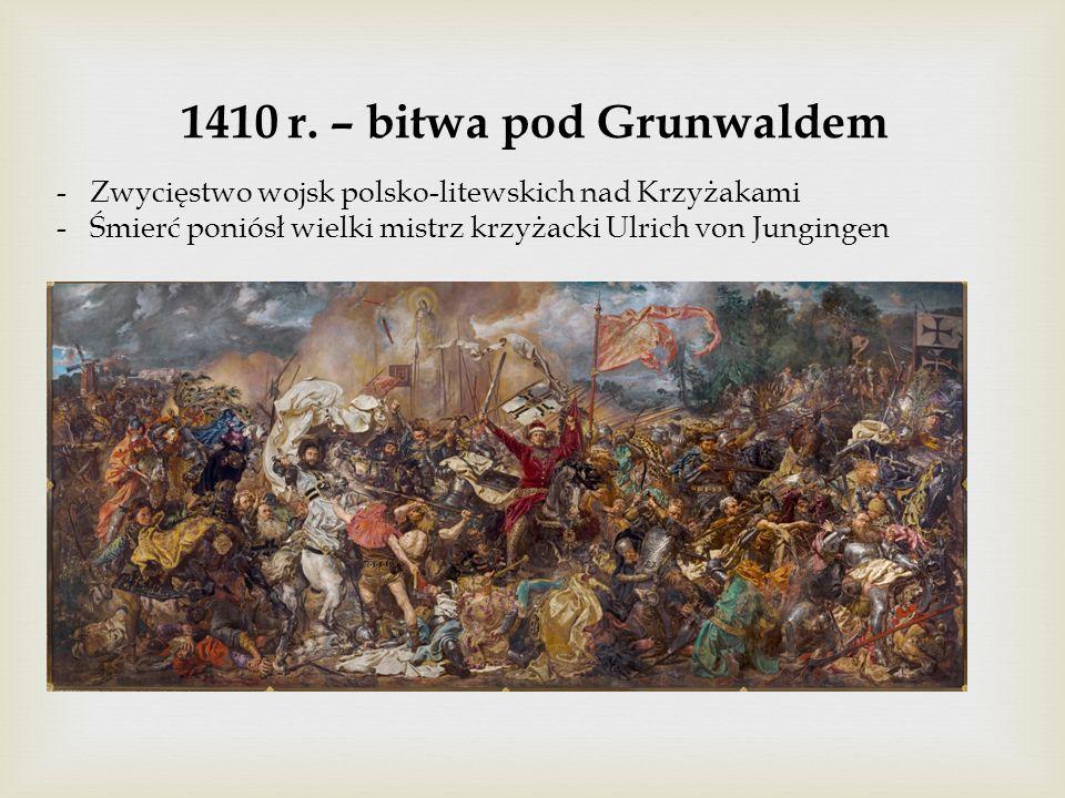 1410 r.