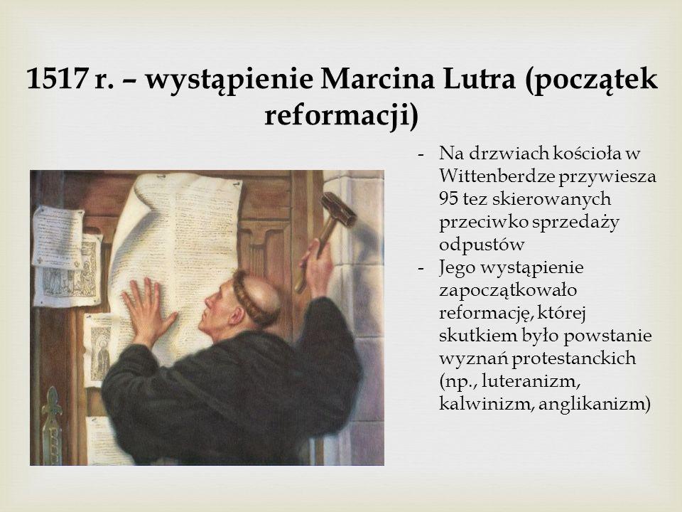 1517 r.