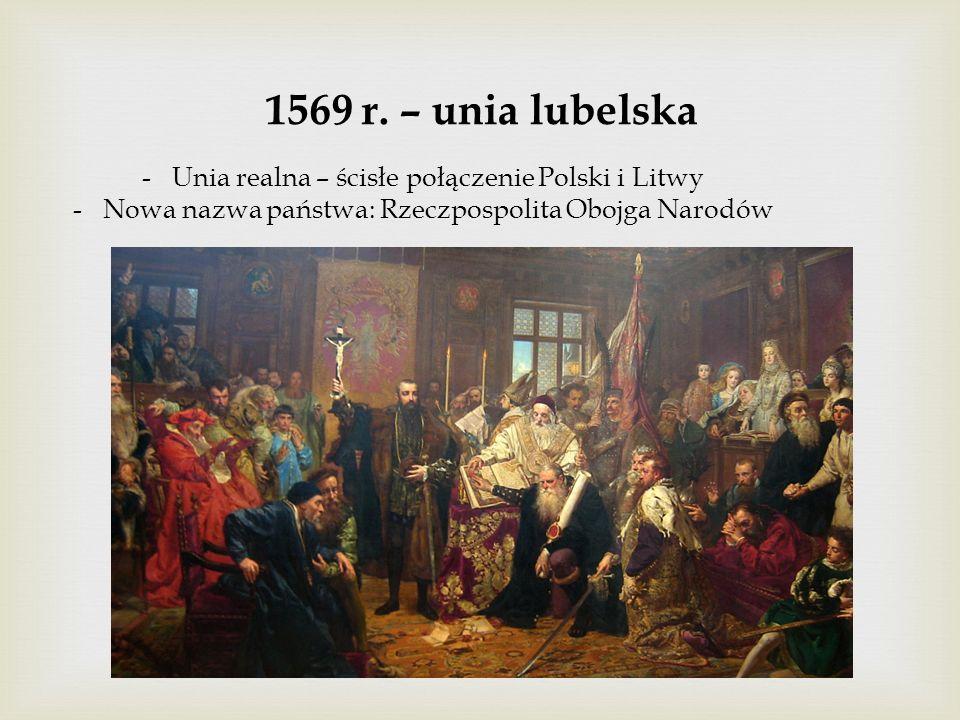 1569 r.