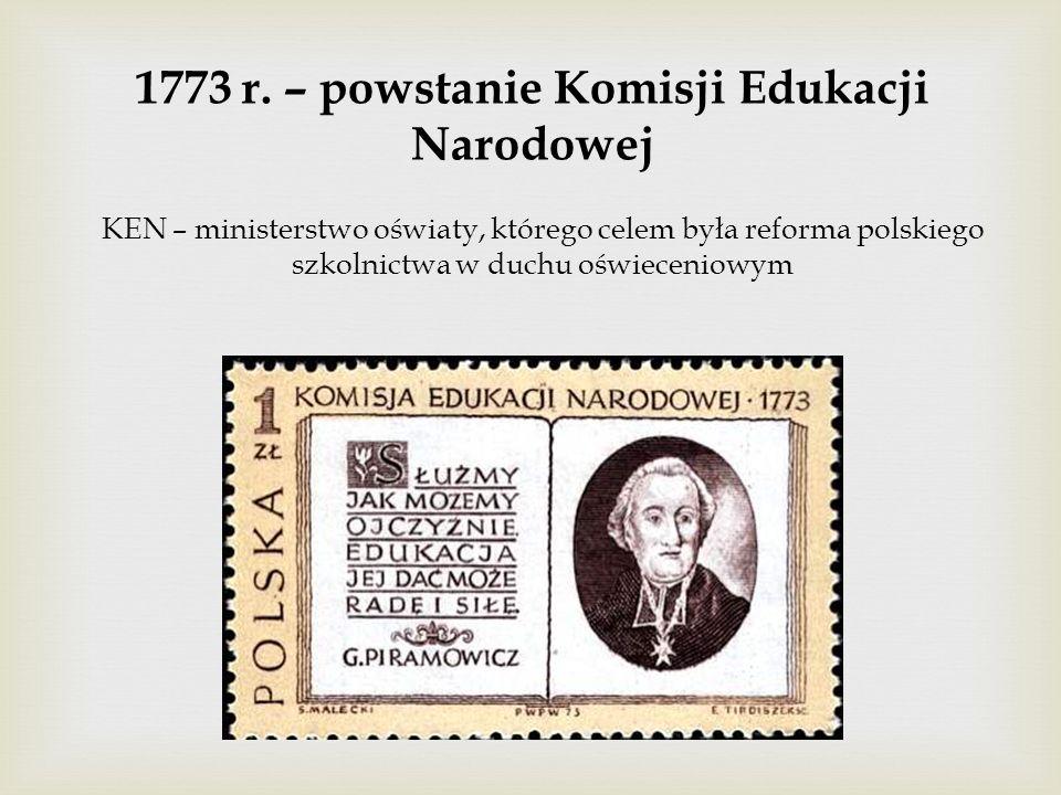 1773 r.