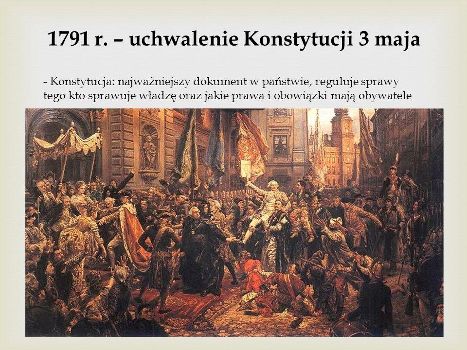 1791 r.