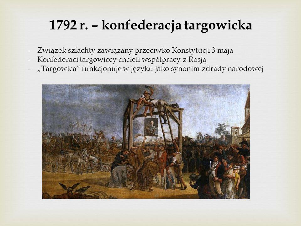 1792 r.