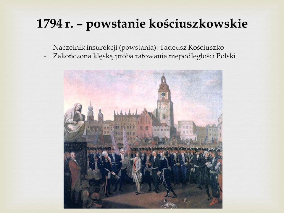 1794 r.