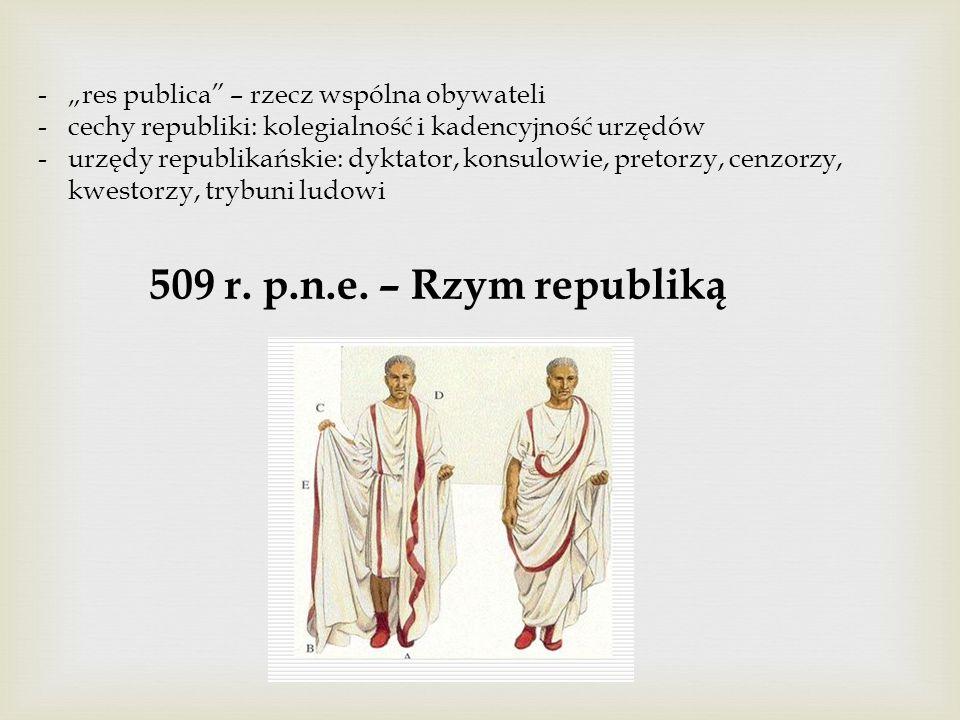 509 r. p.n.e.