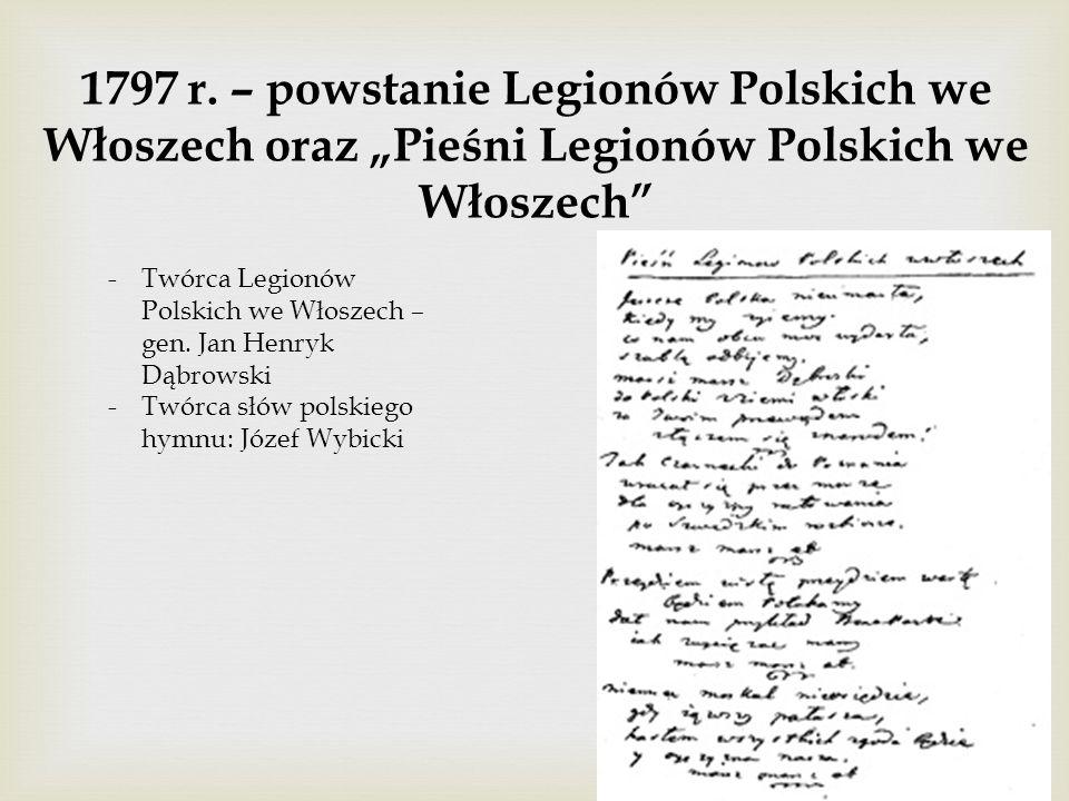 1797 r.