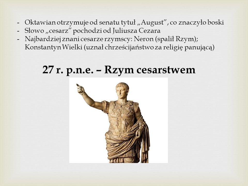 27 r. p.n.e.