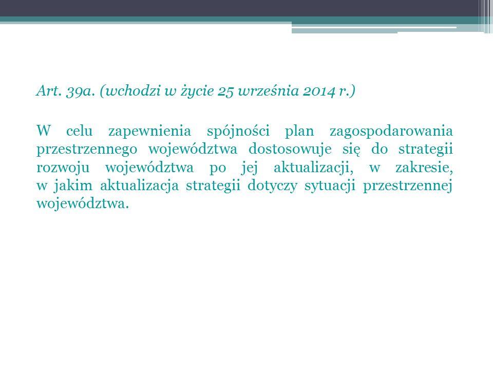Art. 39a.