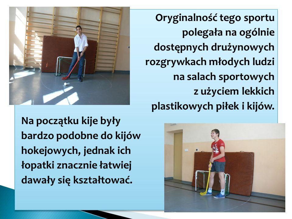 III DRUŻYNA kl.VIa Krzysztof Kleist kl. IIA Jarosław Bylski, Sebastian Rybicki, kl.