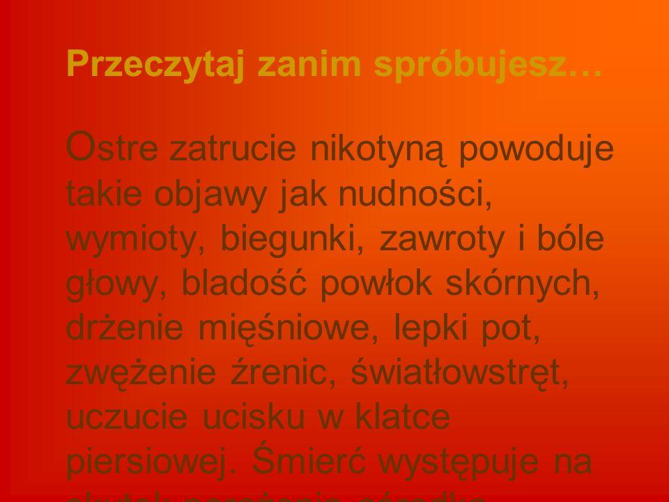 P rezentację wykonały uczennice klasy II a : A licja Szczecina M agdalena Grucel
