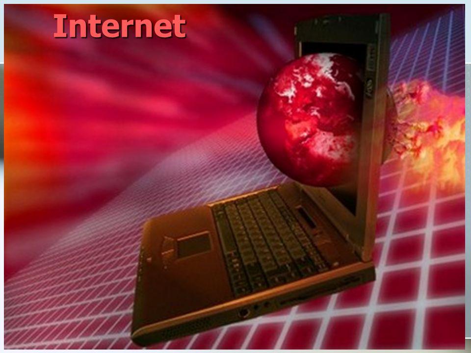 Zasady bezpiecznego korzystania z komputerów w sieci Ostrożność w przenoszeniu znajomości wirtualnych do realnej rzeczywistości.