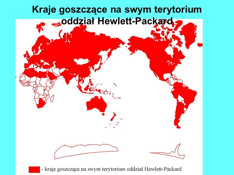 ŁAŃCUCH WARTOŚCI GE Źródło: M. Czekański, GE chce inwestować w Polsce, [w:] Rzeczpospolita, nr 255, 29 X 2004, s. B1 B+R ŚWIAT Zaop. Prod. /Usł. Dystr