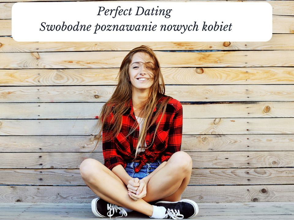 Perfect Dating1