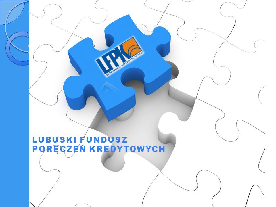 LFPK Sp.z o.o. - firma non profit dla wspierania MSP PowstaniePowołanie LFPK Sp.