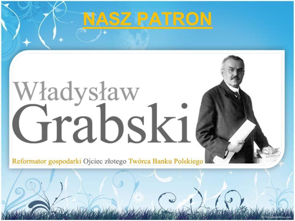 Serdecznie zapraszamy Zespół Szkół Ekonomiczno-Turystyczno-Hotelarskich imienia Władysława Grabskiego w Łodzi ul.