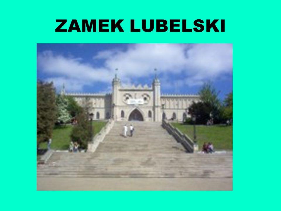 GIMNAZJUM Sąd wojskowy pozbawił go szlachectwa, a także oddał pod opiekę wuja Klemensa Olszewskiego, gdyż opiekujący się dotychczas młodszym bratem Leon Głowacki nabawił się nieuleczalnej choroby psychicznej.