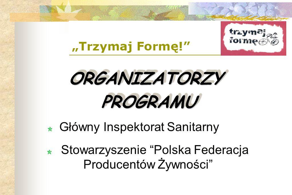 Dostarczenia materiałów do szkół Wykonawcy: -PSSE Termin -XI 2007