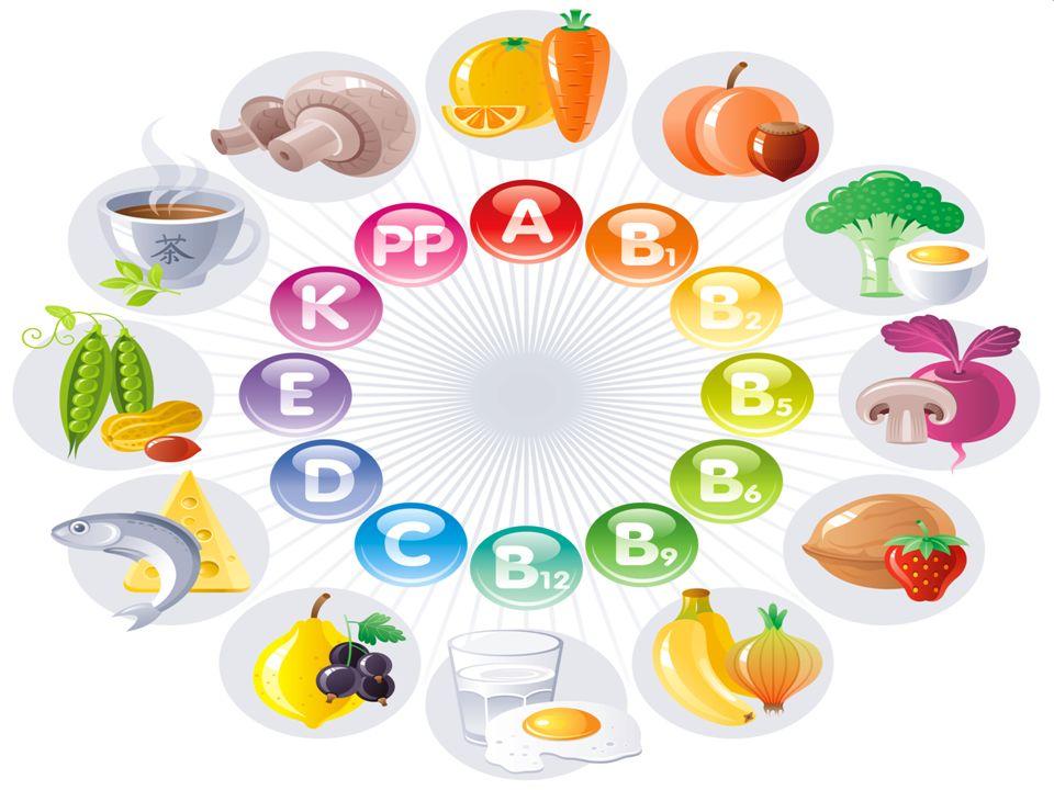 Witamina KWitamina K Witamina K jest konieczna do wytwarzania w wątrobie związków, które przyczyniają się do prawidłowego krzepnięcia krwi (czynniki krzepnięcia krwi), włącznie z protrombiną (czynnik krzepnięcia II) - Wapń Jest składnikiem mineralnym, występującym w organizmie w największych ilościach, gdyż stanowi ponad 90% masy kości i zębów.