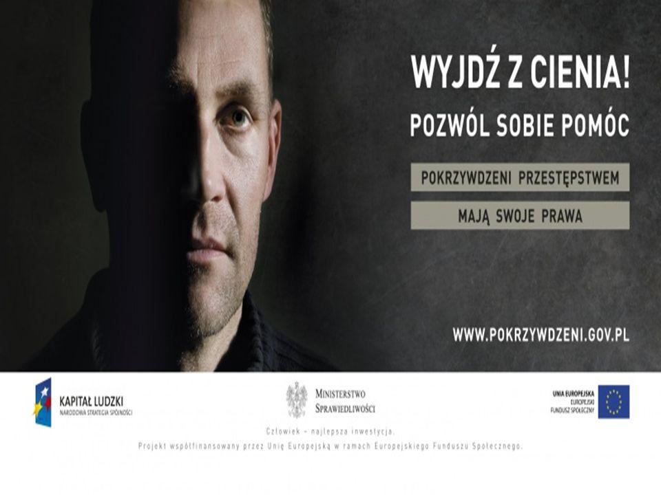 Opracowała: Agnieszka Janikowska