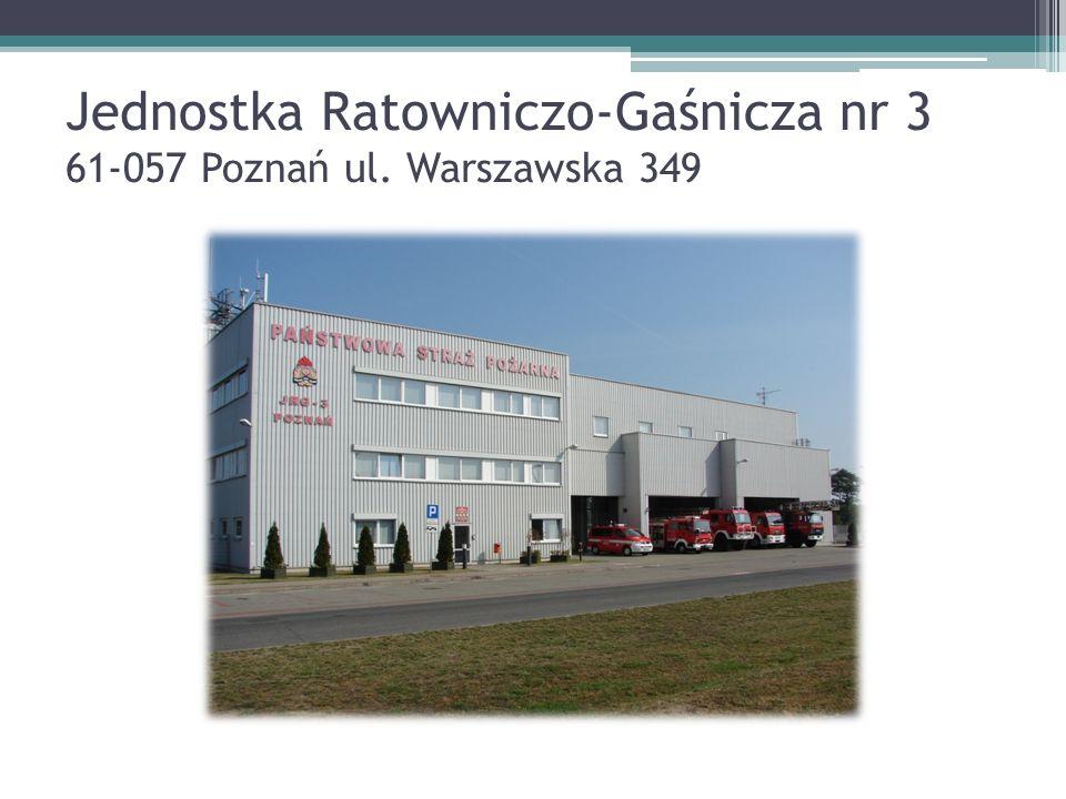 Szkolenie OSP Komenda Miejska przeprowadziła 10 kursów dla Ochotniczych Straży Pożarnych: OSP Pobiedziska kurs podstawowy – 1 osoba kurt techniczny – 2 osoby kurs wodny – 7 osób OSP Biskupice kurs podstawowy – 5 osób kurt techniczny – 2 osoby kurs wodny – 4 osób Kurs na dowódcę – 1 osoba KM PSP w Poznaniu wyszkoliła 425 druhów OSP w powiecie poznańskim