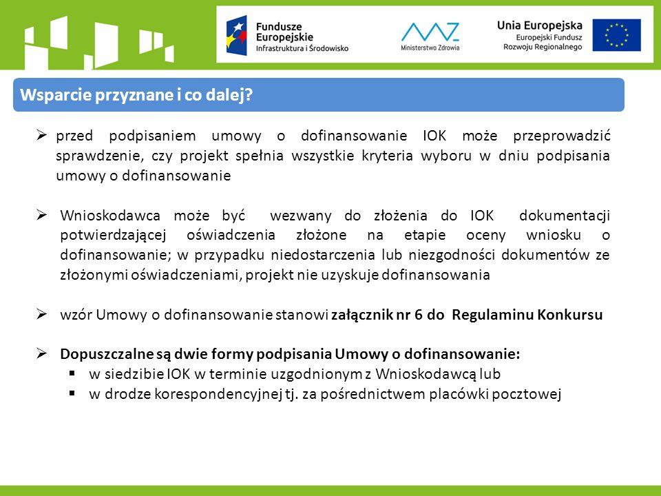  zrealizowanie Projektu w pełnym zakresie, zgodnie z Umową i jej załącznikami, z należytą starannością, zgodnie z obowiązującymi przepisami prawa krajowego i unijnego oraz przestrzeganie:  zasad polityk unijnych, które są dla niego wiążące, w tym przepisów dotyczących konkurencji, udzielania zamówień publicznych, ochrony środowiska, oraz polityki równych szans  wytycznych ministra właściwego do spraw rozwoju regionalnego  zrealizowanie Projektu zgodnie z:  Wnioskiem o dofinansowanie;  Opisem Projektu  Harmonogramem Projektu Umowa o dofinansowanie – obowiązki beneficjenta