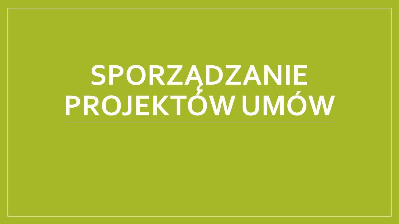 Inter – Group sp.k.sp. z.o.o.