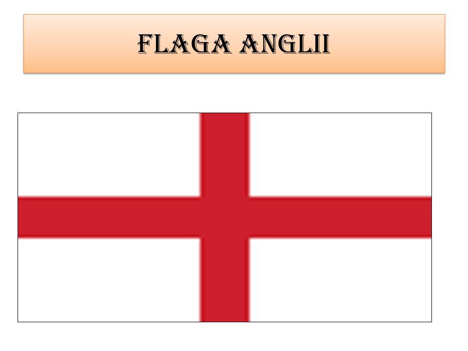 God ł o Anglii