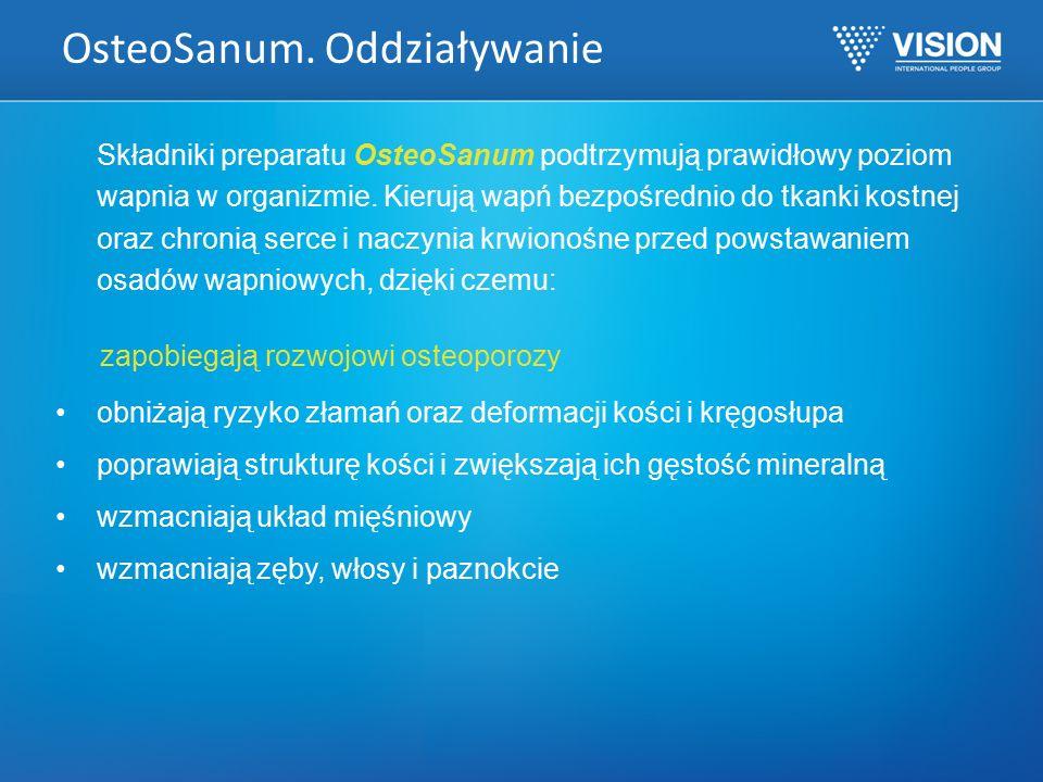 OsteoSanum.