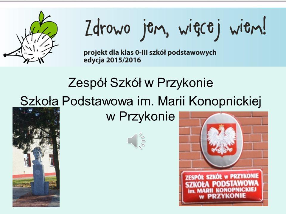 Zadanie 2 - Konkurs: Order Miłośnika Sportu Prezentacja i konkurs na najciekawszy order – każdy uczeń oddał jeden głos KRÓL ORDERÓW