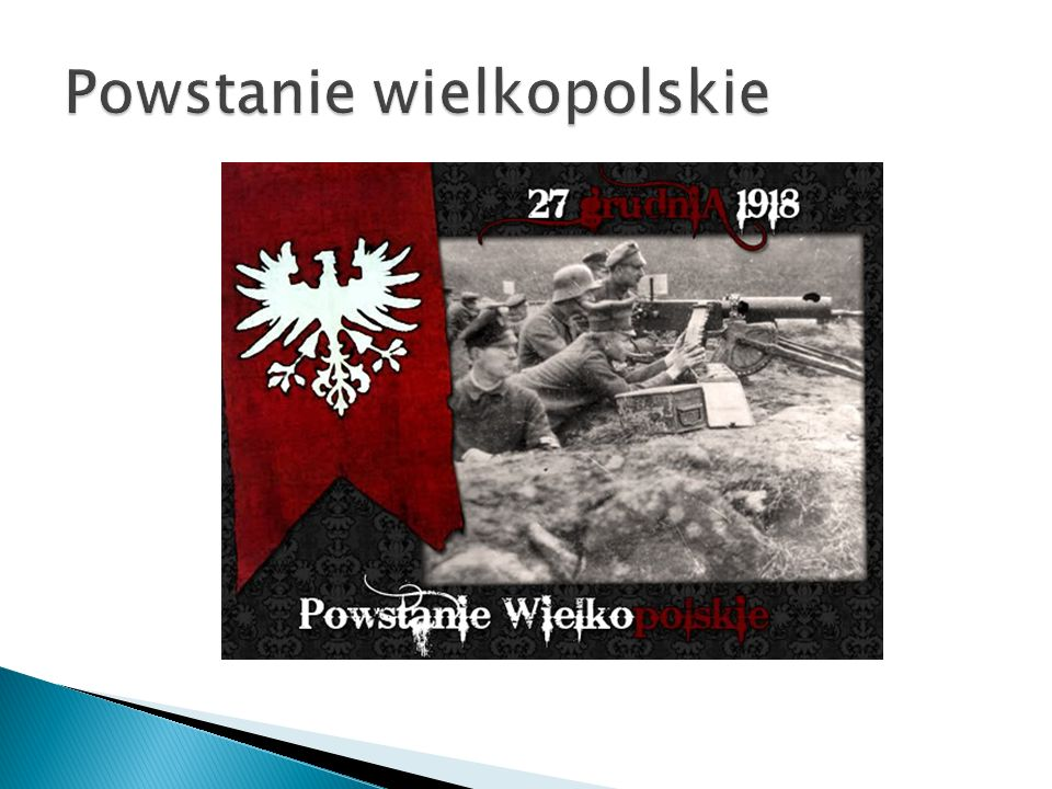  Temat: Osiągnięcia II RP   1.Państwo z trzech zaborów  2.