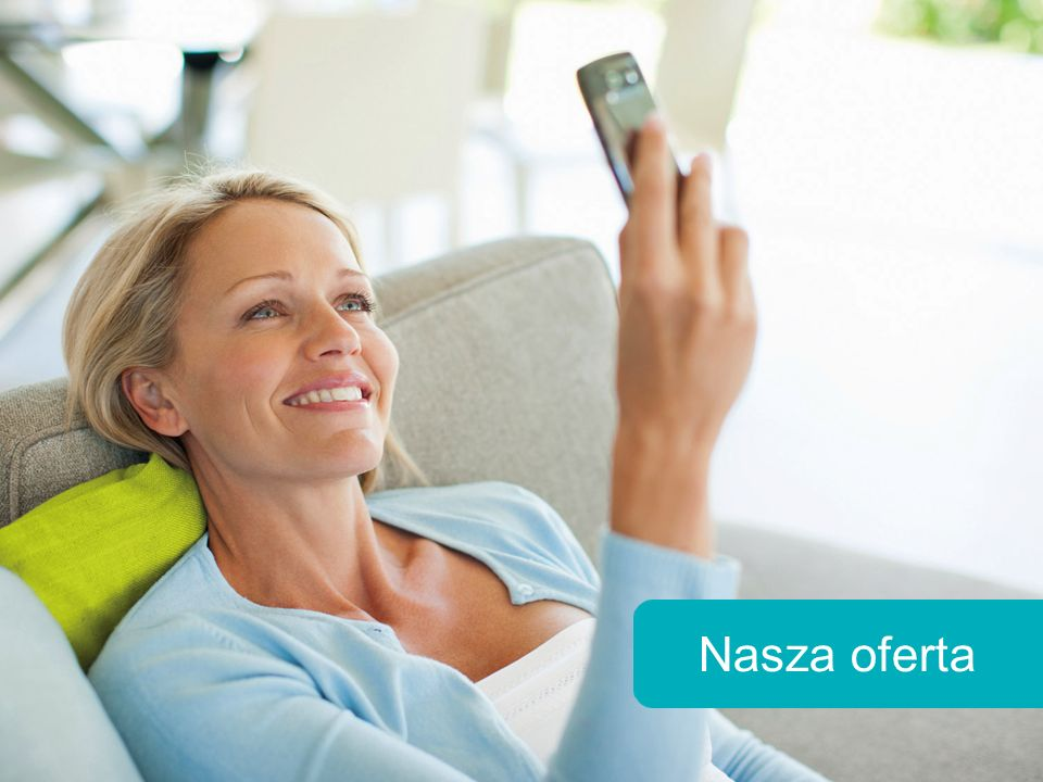 © PAYU 2015/8 Płatności telefoniczne To rodzina usług umożliwiających realizację płatności jednym kliknięciem, w mniej niż 0,5 sekundy - przelewem lub kartą, bez każdorazowego logowania do banku i przepisywania haseł SMS, czy podawania danych karty.