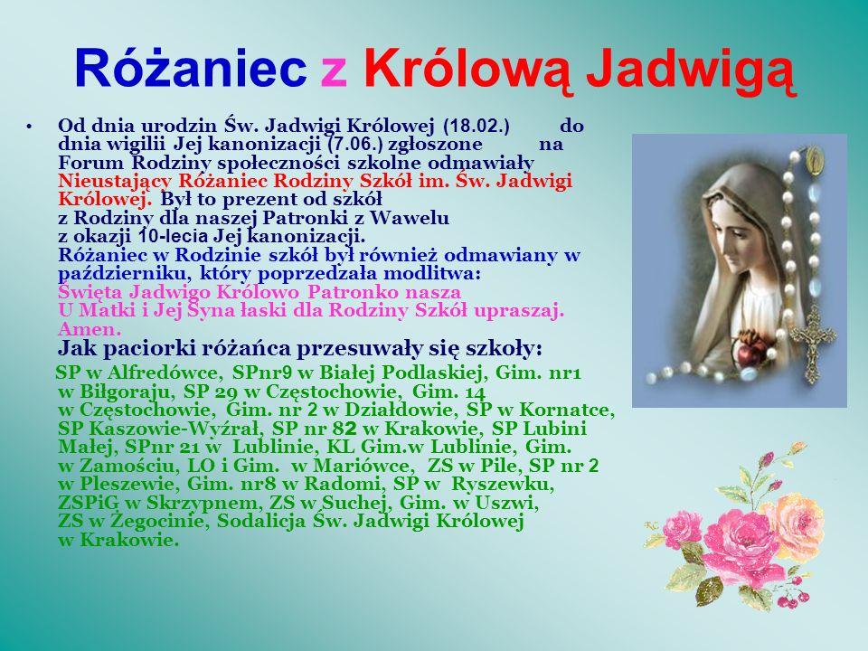 W Katedrze na Wawelu i na Jasnej Górze Zapłonęło Światełko Miłosierdzia