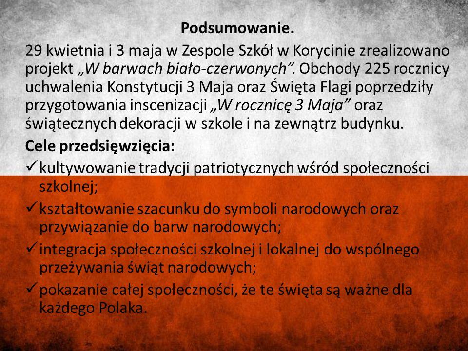 Opracowali: Barbara Stachelek Adam Bojarzyński