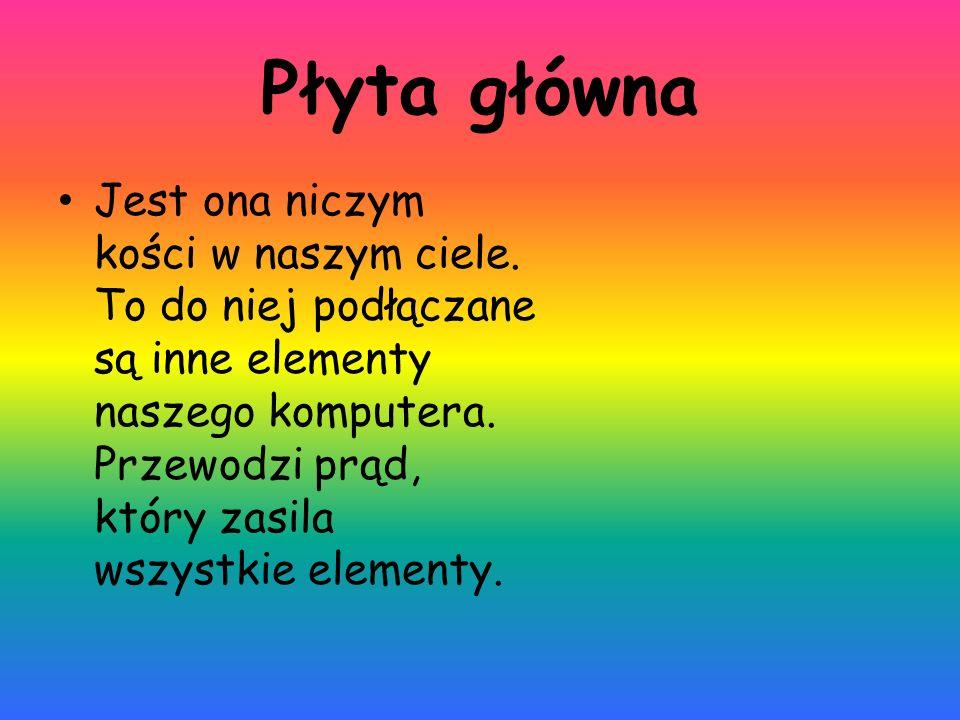 Źródło: http://s.pcformat.pl/g/news/uu/f/plyta_msi_eclipse_plus_475.jpg